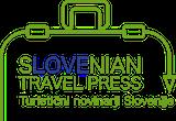 Slovenian Travel Press