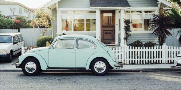 house-car-vintage-old-ntxrmwm8n5c77dml723an2ctrkwsl21fkfmtdxjk54