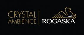 logotip rogaska