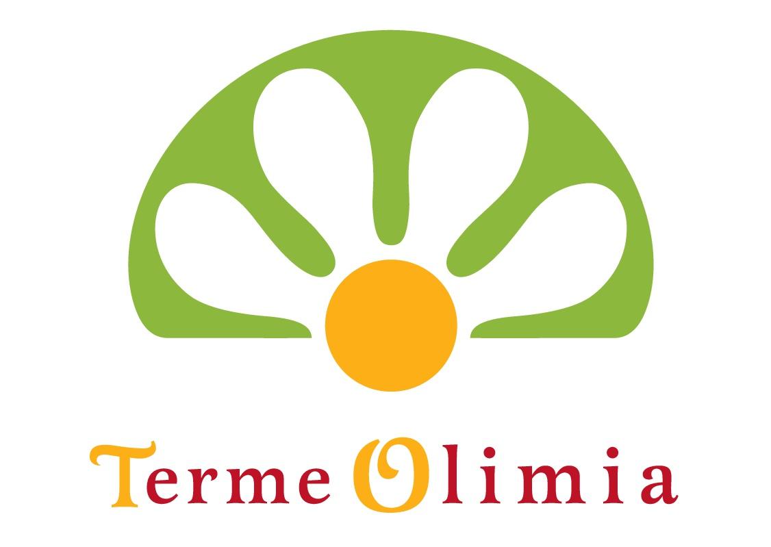 Terme Olimia ploskovni1-logo_11012018-001
